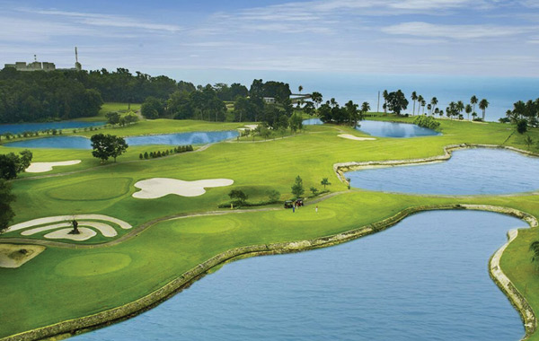 palm-springs-country-club-batam-2