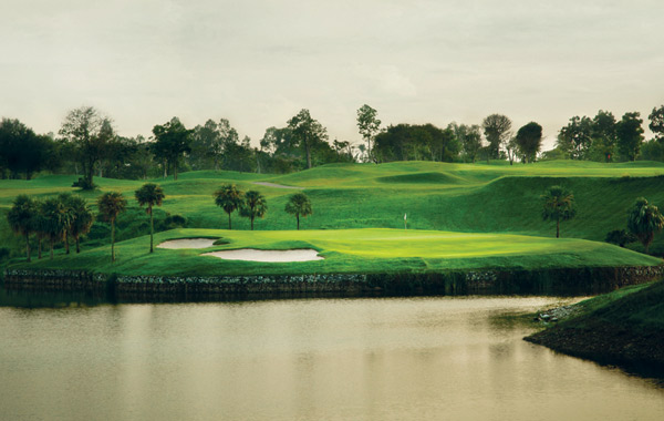 pattana-golf-club-pattaya-thailand