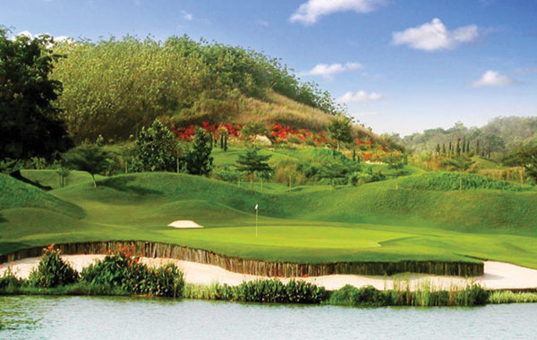 st-andrews-2000-golf-course-pattaya
