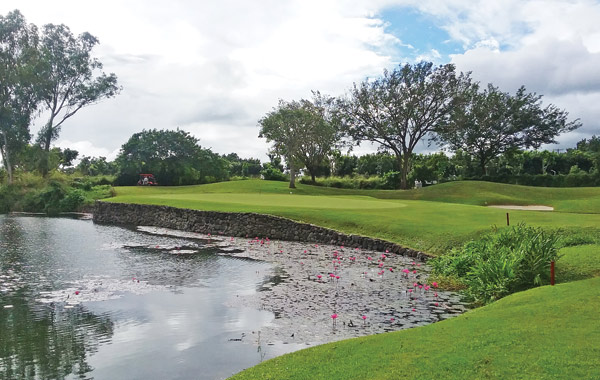 manila-southwoods-golf-country-club-1
