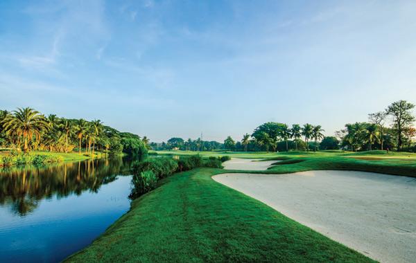 manila-southwoods-golf-country-club-2