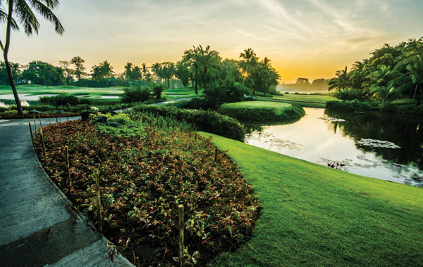 manila-southwoods-golf-country-club-3