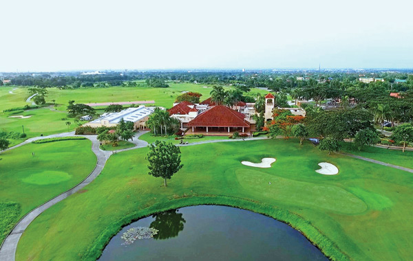 sherwood-hills-golf-club