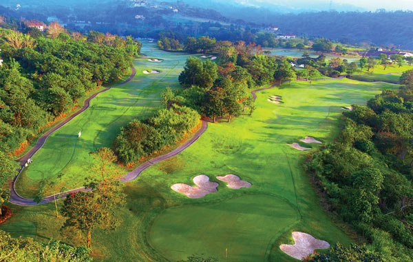 splendido-taal-golf-club-2