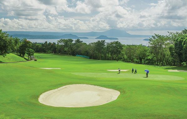 tagaytay-highlands-golf-club