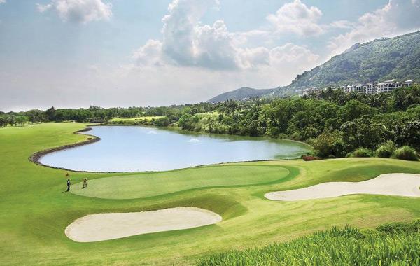 tagaytay-midlands-golf-club-1