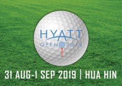 hyatt-open-2019-hua-hin-blog