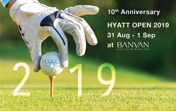 hyatt-open-2019-hua-hin