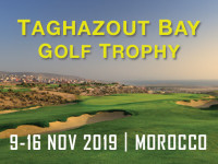 taghazout-bay-golf-trophy-19