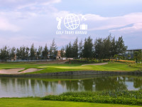 vietnam-golf-coast-video