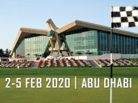 abu-dhabi-pro-am-2020