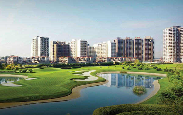 dlf-golf-country-club-2020