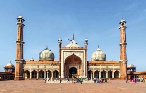 jama-masjid-2020