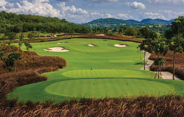 siam-country-club-plantation-course