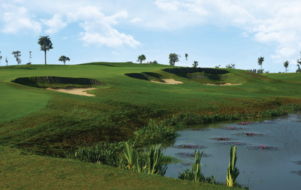 siam-country-club-rolling-hills