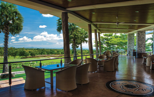 siam-country-club-terrace
