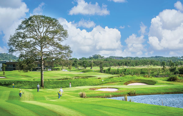 siam-country-club-waterside-course