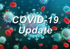 COVID-19-Update-blog